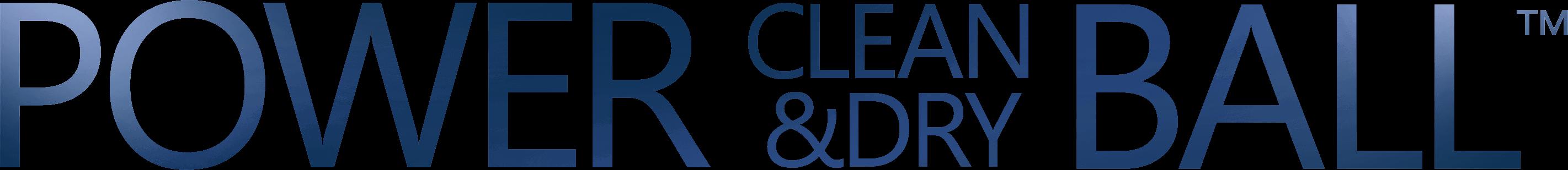 powercleanball-logo